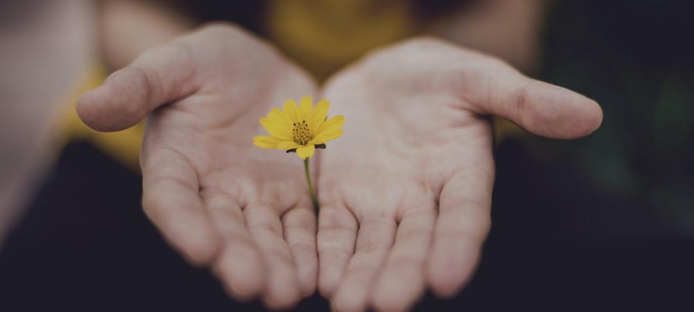 Day of Generosity – 9.19