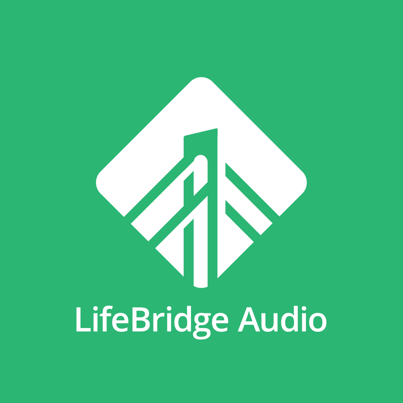 LifeBridge Community Church: Sermon Audio